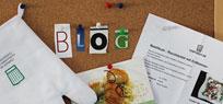 Die Chefköche bloggen