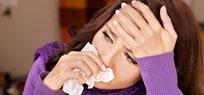 Erkältung: 10 bewährte Hausmittel