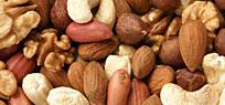 Lebensmittelallergie: Was steckt dahinter?