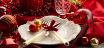 Schöne Weihnachten: Tipps und Videos für ein perfektes Menü