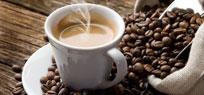 Der perfekte Kaffee - So gelingt der Muntermacher