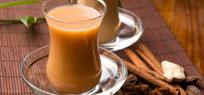 Von Chai Latte bis Matcha: Beliebte Tee-Trends