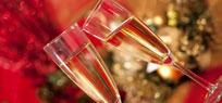 Aperitif, Punsch & Co: Getränke rund ums Fest