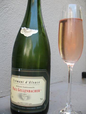 welchem Glas trinkt Cremant 1995916569