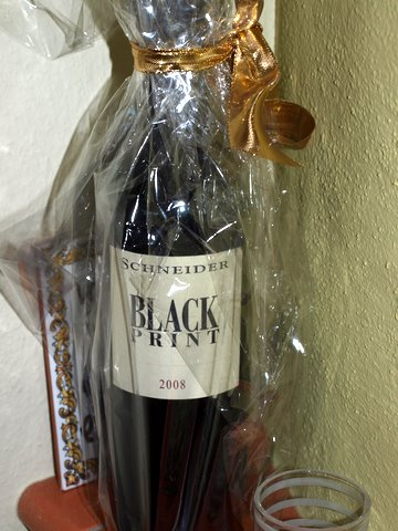 Wein Tages 07 04 10 1115679211