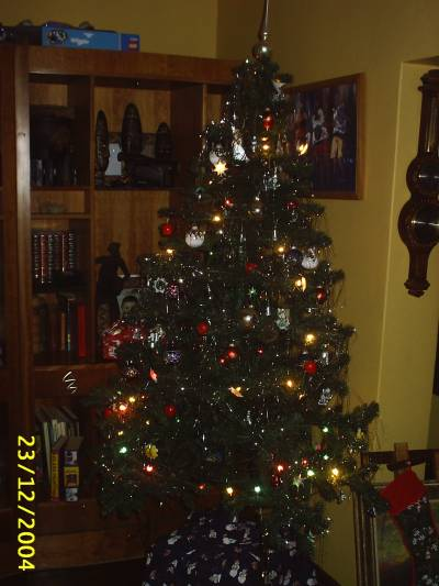 wie teuer war euer weihnachtsbaum sonstiges plauderecke forum. Black Bedroom Furniture Sets. Home Design Ideas