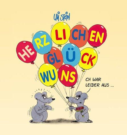 Lustige Geburtstagsgrüße Uli Stein Vionasamaraclory News