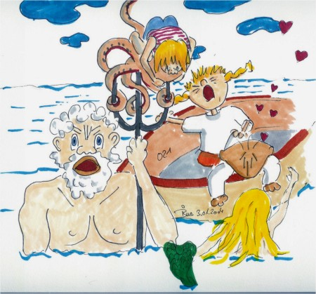 Gedichte Sprüche Rosenmontag 2010 3066596757