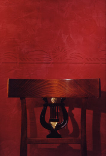welche farbe passt zu terracotta haus garten forum. Black Bedroom Furniture Sets. Home Design Ideas
