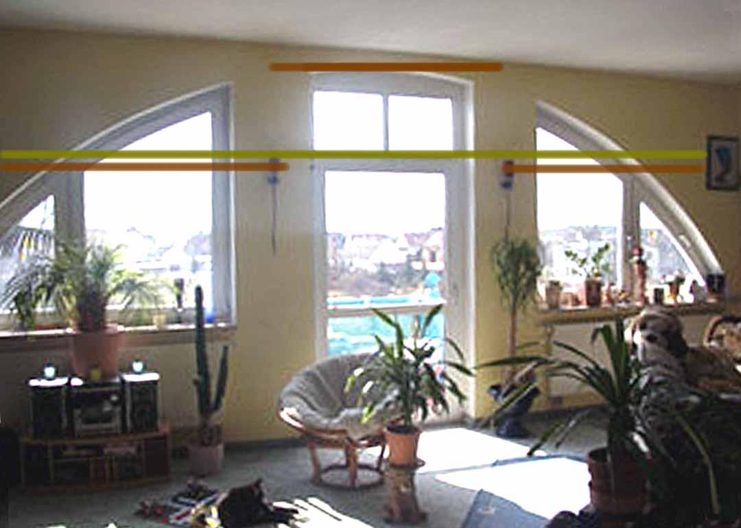 umgestaltung meines wohnzimmers seufz haus garten forum. Black Bedroom Furniture Sets. Home Design Ideas