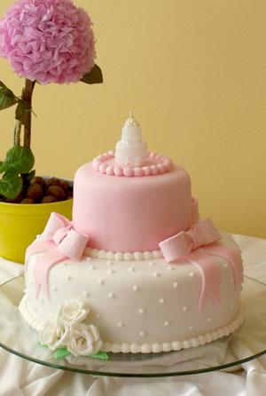 dringend ideen f r eine torte zur taufe gesucht torten. Black Bedroom Furniture Sets. Home Design Ideas