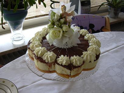 Rezepte F R Kommunion Torte Gesucht Torten Kuchen