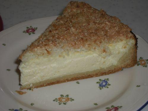 Kuchen mit quark rezept