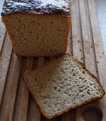 Brot Brötchen back 15 04 21 04 2017 442003564