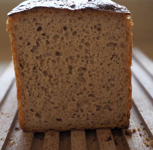 Brot Brötchen back 15 04 21 04 2017 4120517458