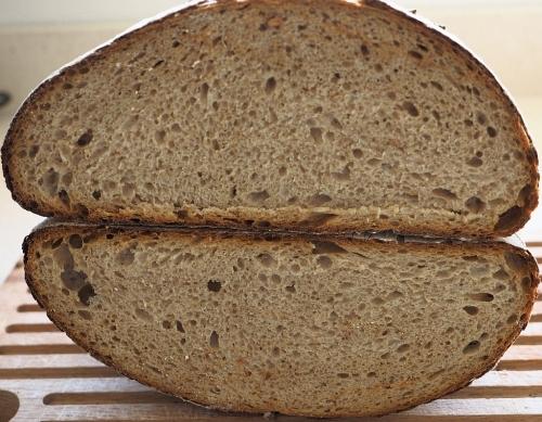 Brot Brötchen back 15 04 21 04 2017 192866345