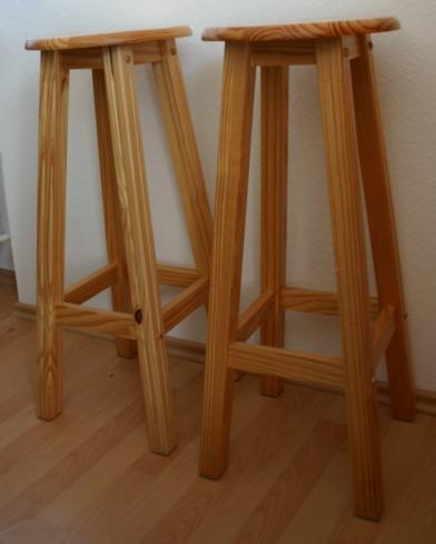 hausbar set zu verkaufen bartheke gl serregal und 2 barhocker kaufen u verkaufen forum. Black Bedroom Furniture Sets. Home Design Ideas