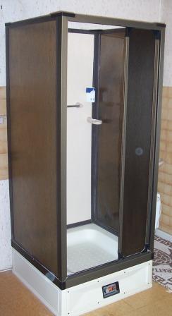 kompaktdusche f r zimmer zu verkaufen kaufen u verkaufen forum. Black Bedroom Furniture Sets. Home Design Ideas