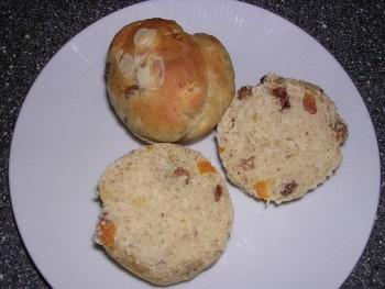 WW Sammelthread Muffin Variationen 1450373390