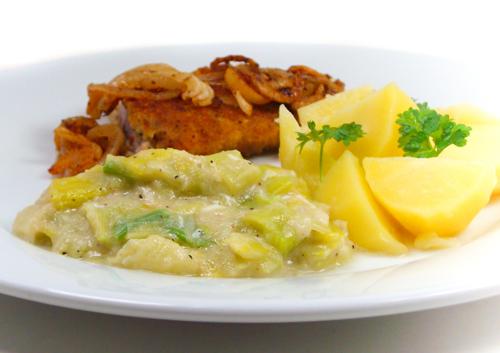 Kann man Würzen lernen? | Sonstige Küchenthemen Forum | Chefkoch.de