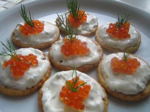 gefüllte paprikaröllchen rezept für leckere vorspeise einfach gemacht