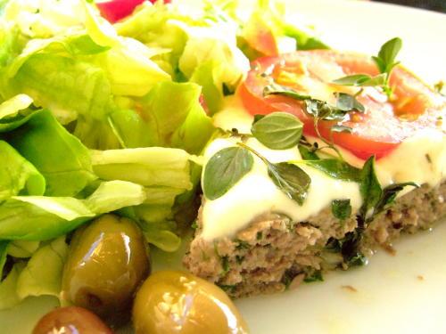 Sommerküche Chefkoch : Schnelle fleisch sommerküche fleisch forum chefkoch