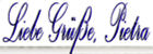 GriechInnen 65 Express feiern Geburtstag 2377659082