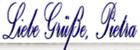 GriechInnen 65 Express feiern Geburtstag 3088552241