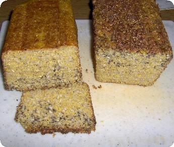 Vier Korn Sauerteig Brot Glutenfrei Eifrei Milchfrei Vegan 2420836447