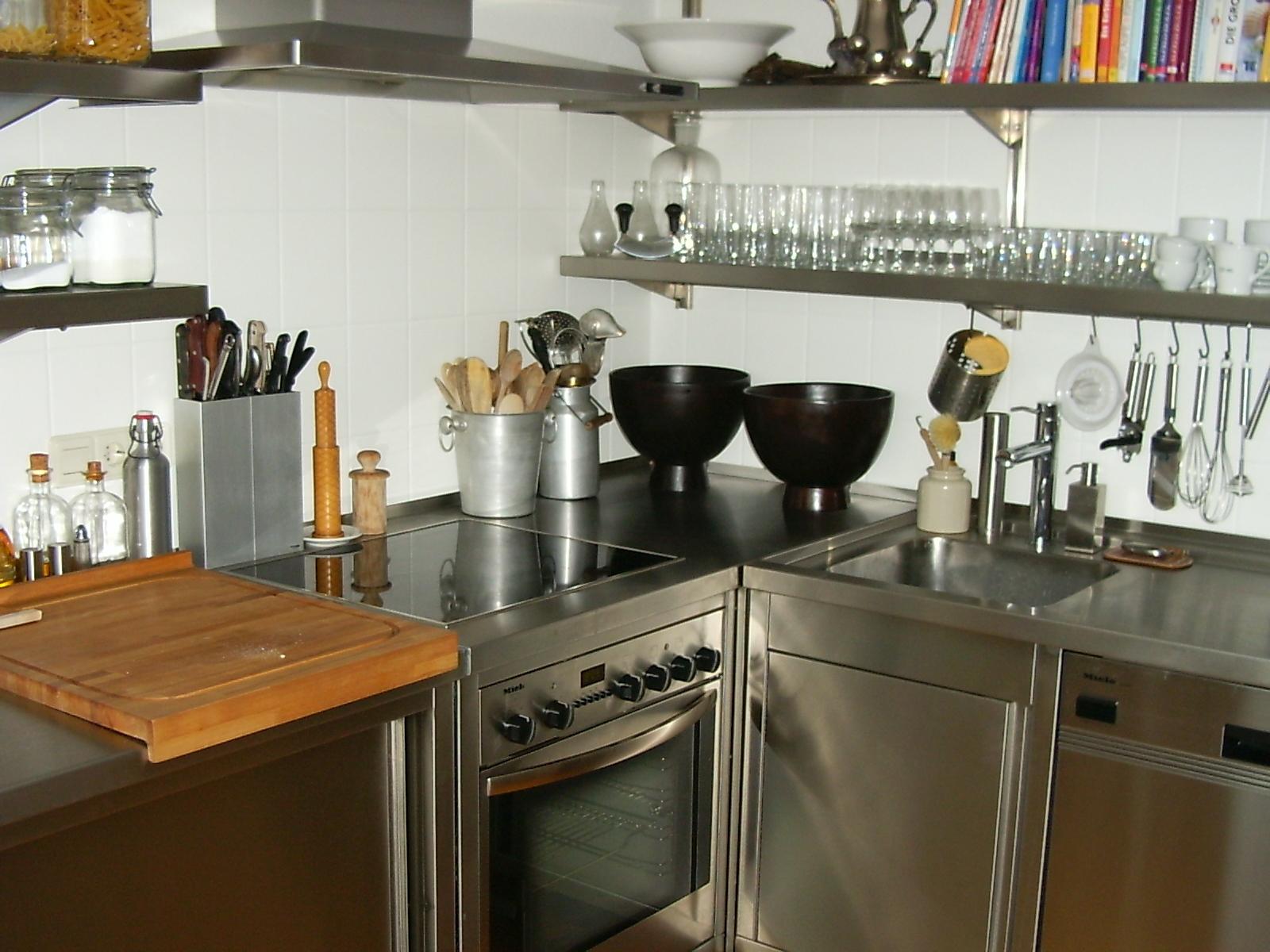 welche farbe passt zu welcher. Black Bedroom Furniture Sets. Home Design Ideas