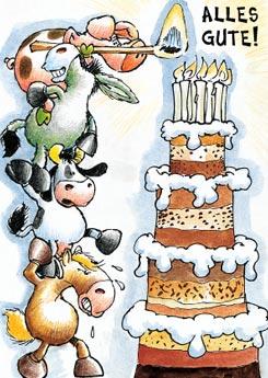 Die Liebe Cindy Quargl Hat Geburtstag Wir Gratulieren