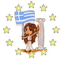 Griechisch Alles Gute Zum Geburtstag Alles Deutsch Geburtstag