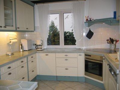 suche glasschneidebrett f r cerankochfeld. Black Bedroom Furniture Sets. Home Design Ideas