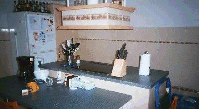 immernoch bei der k chenplanung kochfeld im eck oder nicht k chenausstattung forum. Black Bedroom Furniture Sets. Home Design Ideas