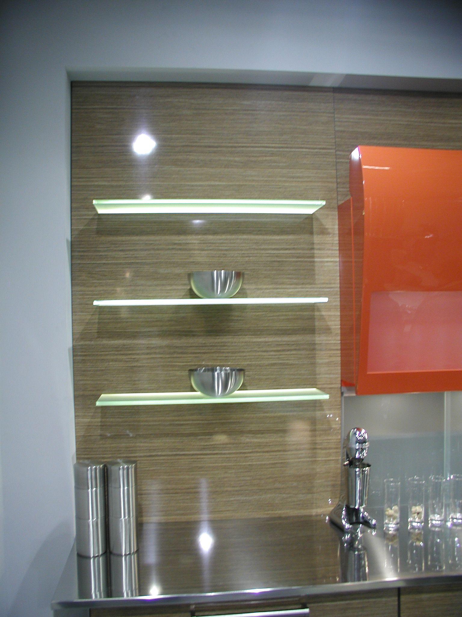 glasarbeitsplatte in der k che und gastronomie k chenausstattung forum. Black Bedroom Furniture Sets. Home Design Ideas