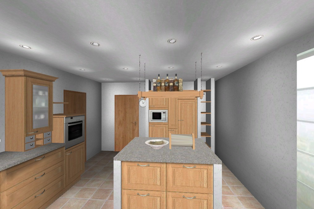 k chenplanung f r 39 s neue haus k chenausstattung forum. Black Bedroom Furniture Sets. Home Design Ideas