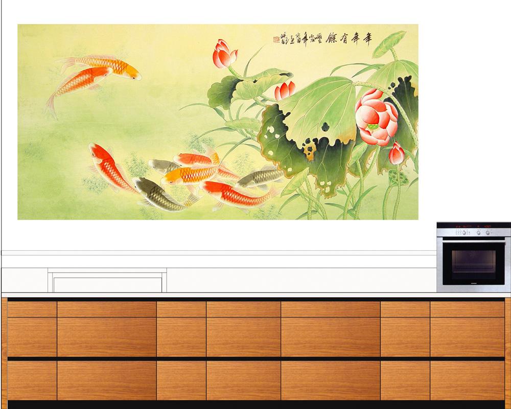 Wechsel Küchenhersteller - Alternative zu Häcker? + Geräteauswahl ...