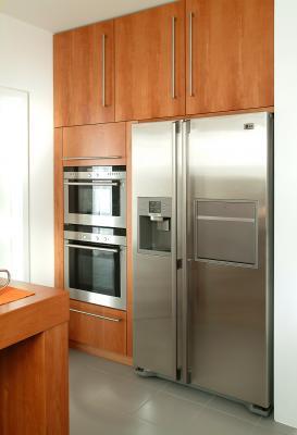 siemens dampfbackofen hb36d570 siemens dampfgarer hb26d550 hat jemand erfahrung damit. Black Bedroom Furniture Sets. Home Design Ideas