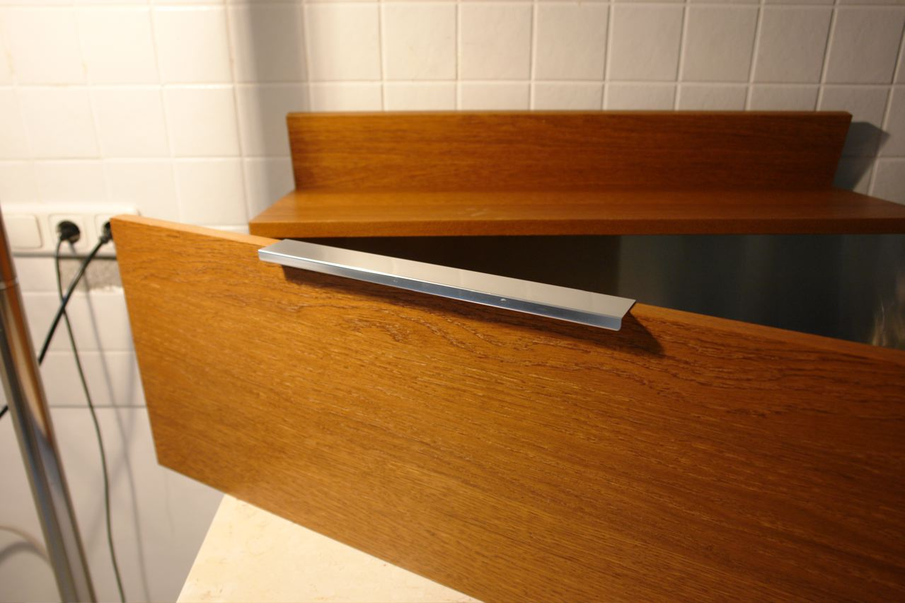 Beste Küchenschubladen Griffe Fotos - Küchenschrank Ideen ...