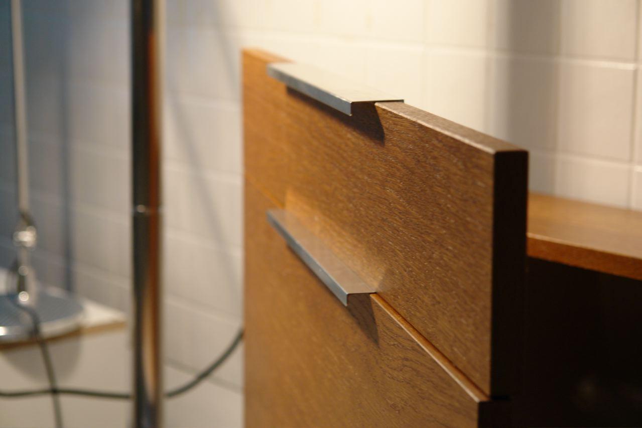 ikea - kurze schubladen, wie kurz? | küchenausstattung forum