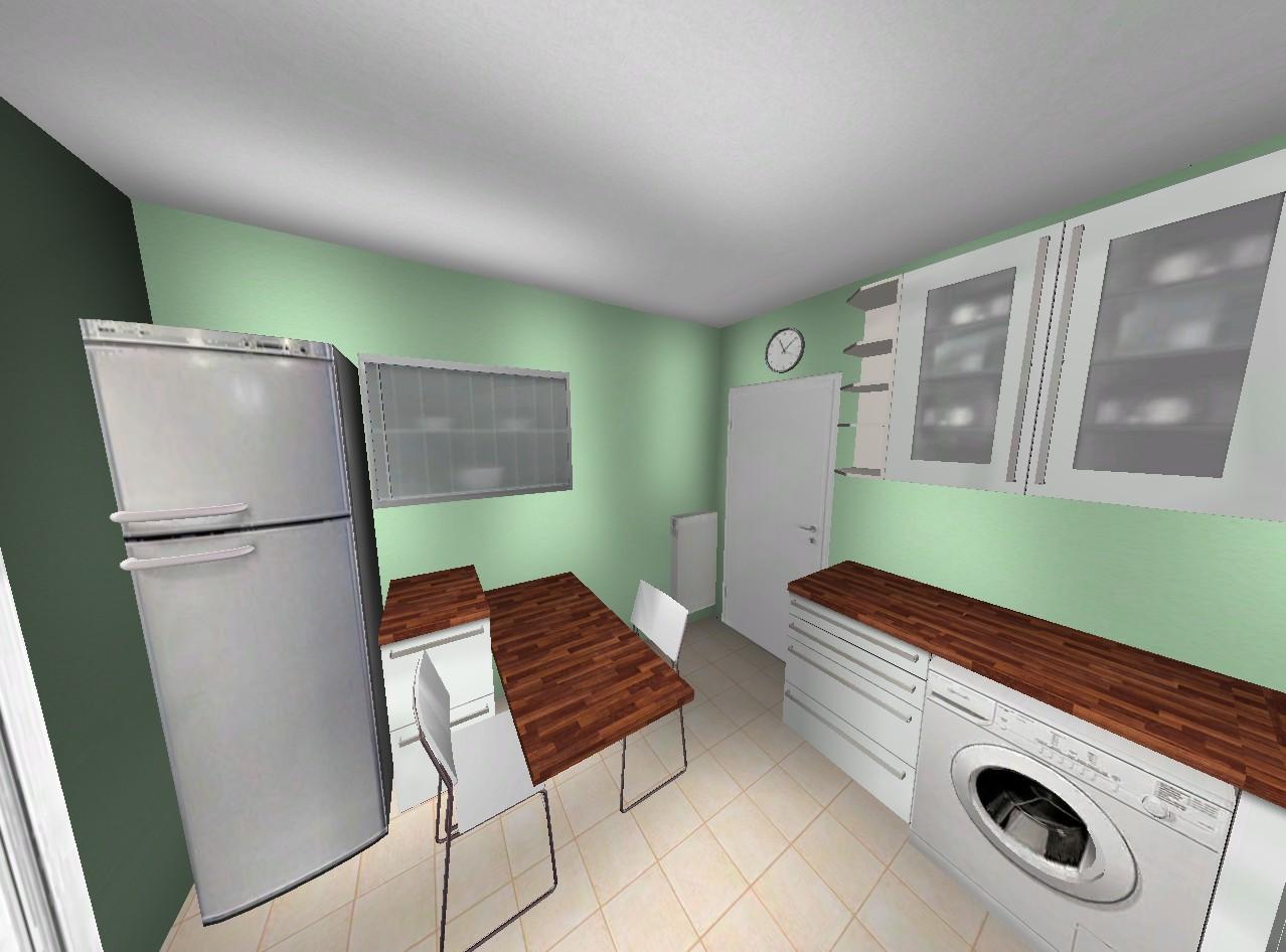 preis alno k che bitte helfen k chenausstattung forum. Black Bedroom Furniture Sets. Home Design Ideas