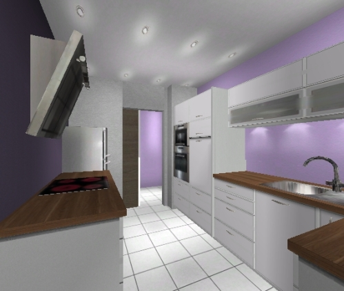 hilfe bei der k chenplanung k chenausstattung forum. Black Bedroom Furniture Sets. Home Design Ideas
