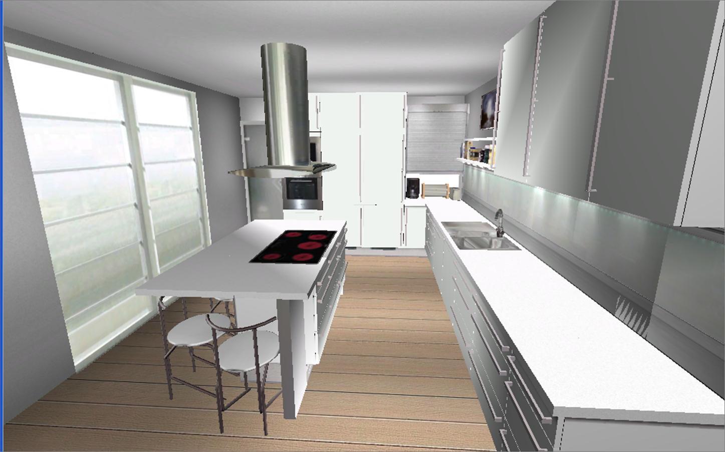 Küchenbudget - Was kriegt man für 20.000 Euro | Küchenausstattung ...