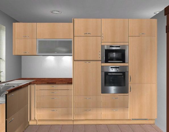 Hilfe mochte neue kuche planen kuchenausstattung forum for Küche ohne elektroger te