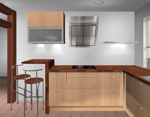 hilfe m chte neue k che planen k chenausstattung forum. Black Bedroom Furniture Sets. Home Design Ideas