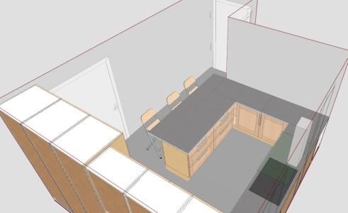 k chenplanung meinungen erw nscht k chenausstattung forum. Black Bedroom Furniture Sets. Home Design Ideas
