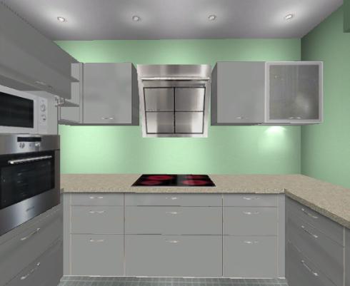 neue k che ideen gesucht k chenausstattung forum. Black Bedroom Furniture Sets. Home Design Ideas