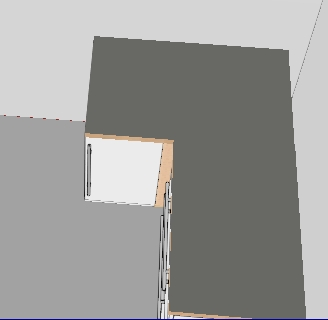 mal wieder 39 ne ikea k che einige unklarheiten k chenausstattung forum. Black Bedroom Furniture Sets. Home Design Ideas