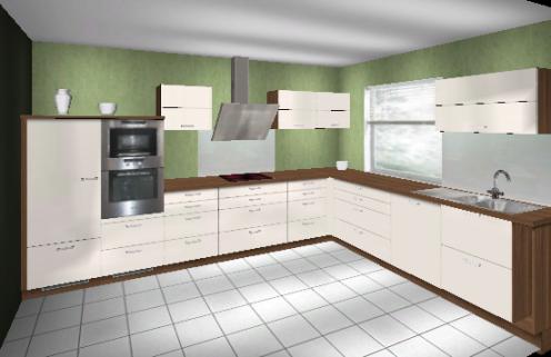 hilfe bei der planung einer neuen k che. Black Bedroom Furniture Sets. Home Design Ideas