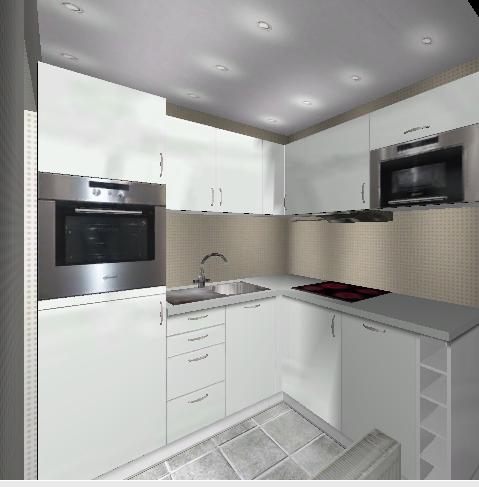 ikea k hlschrank einbau einbau geschirrsp ler bei hoher ikea k che 21cm. Black Bedroom Furniture Sets. Home Design Ideas